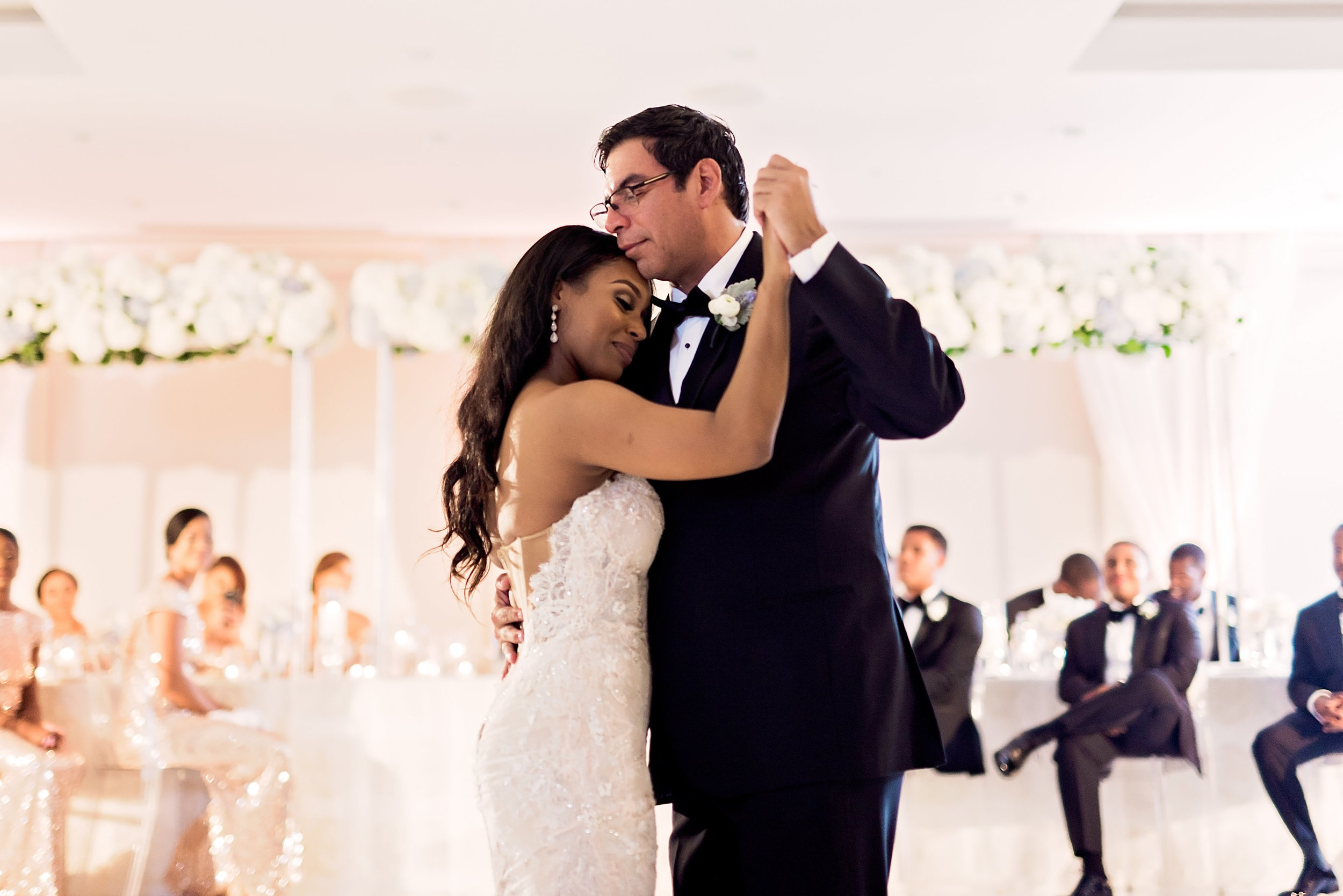 Enchanting-Wedding-Jessica-Quincy-Pharris-Photos103.jpg
