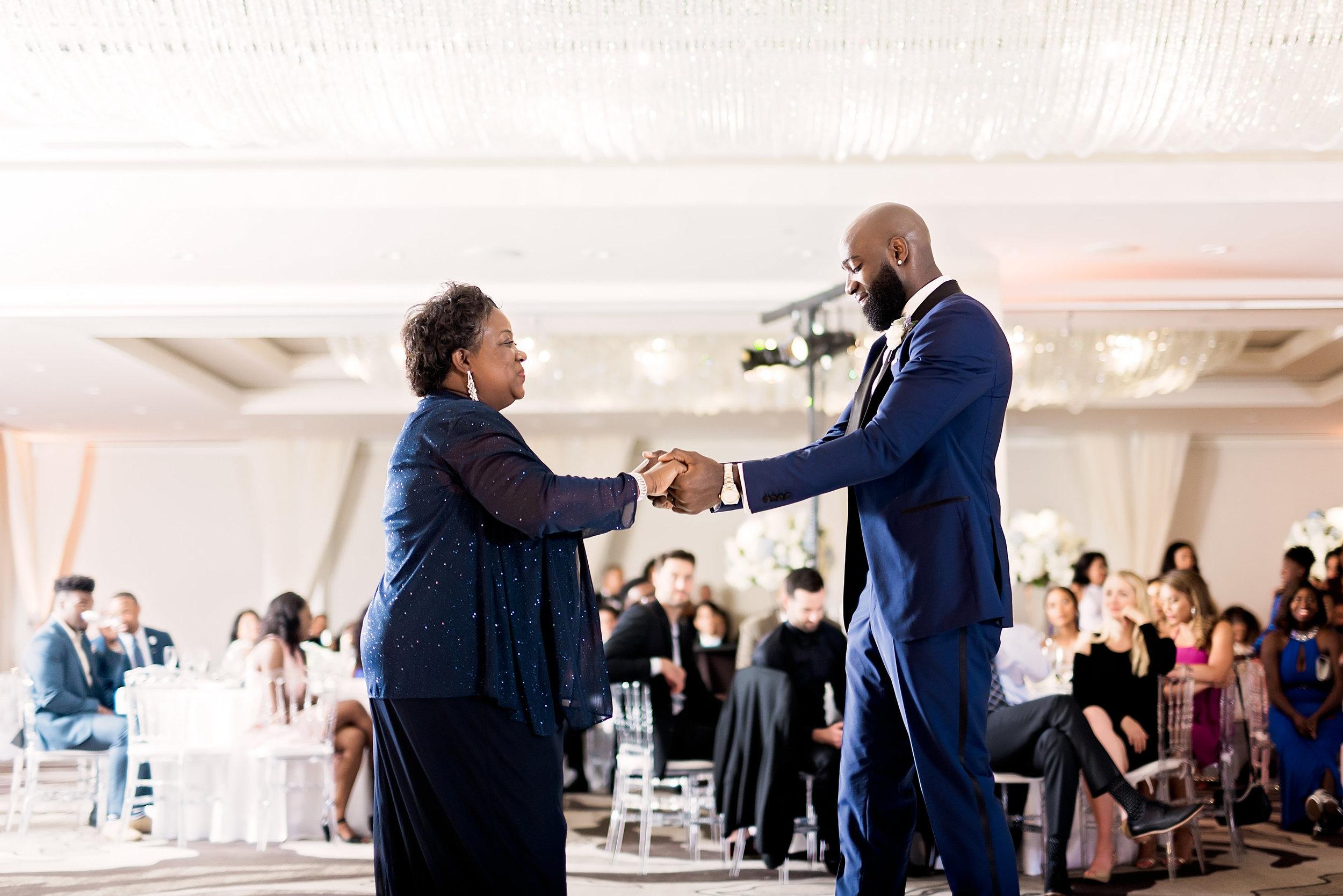 Enchanting-Wedding-Jessica-Quincy-Pharris-Photos106.jpg