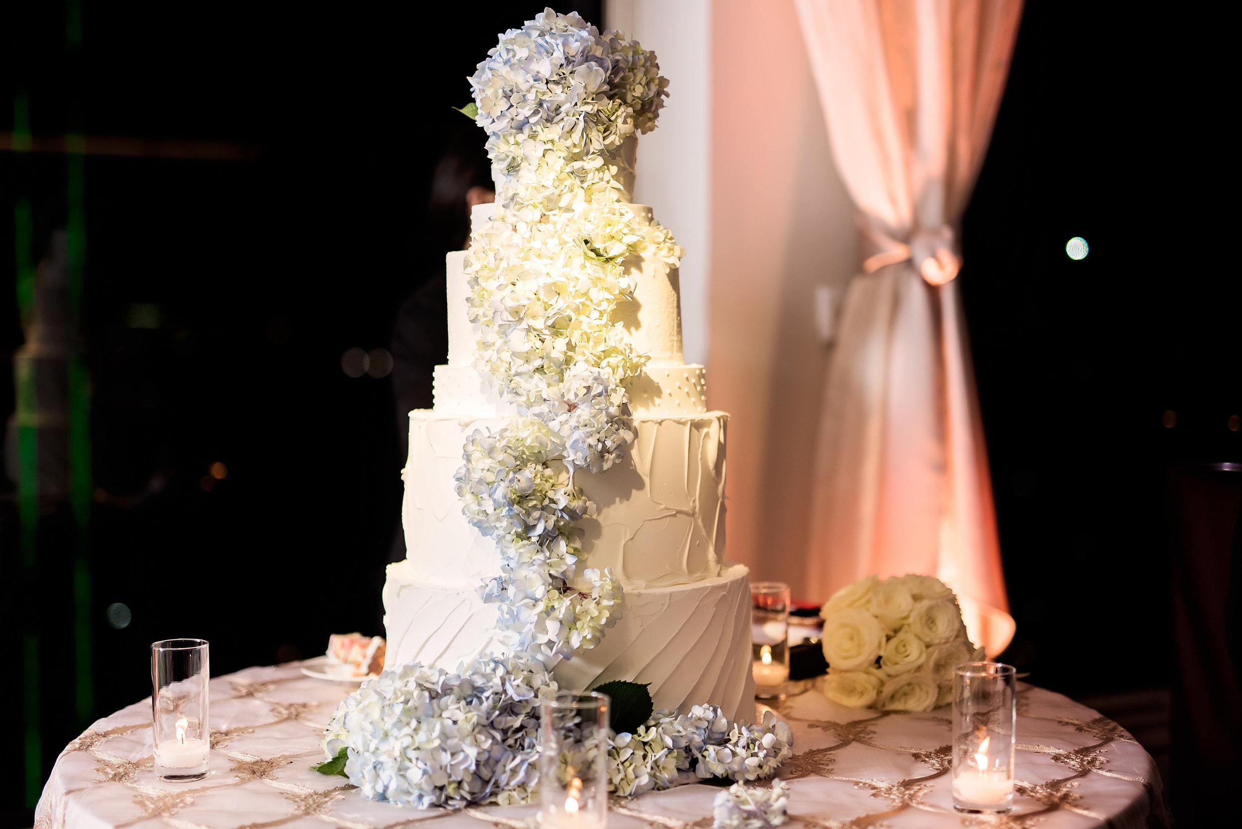 Enchanting-Wedding-Jessica-Quincy-Pharris-Photos113.jpg