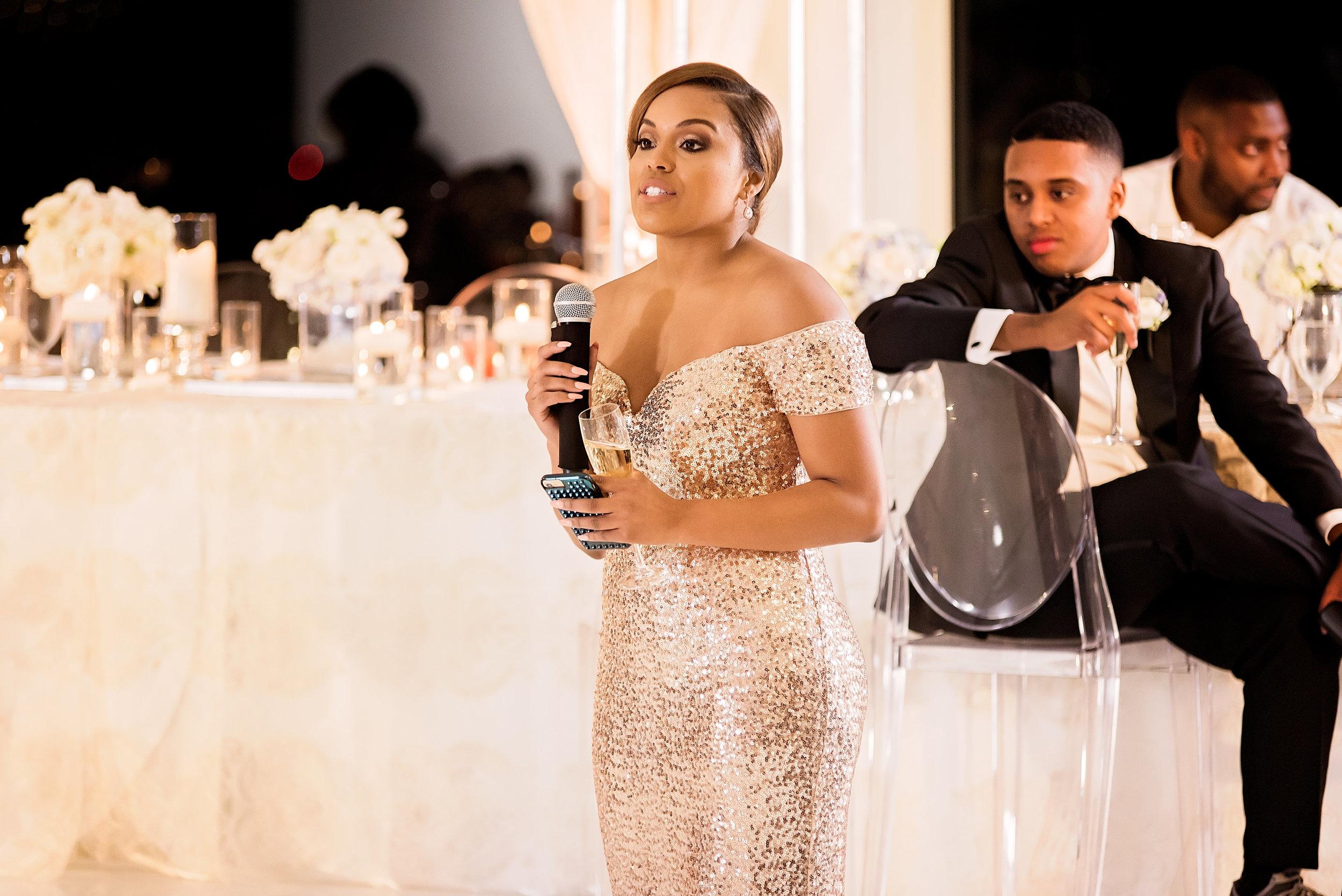 Enchanting-Wedding-Jessica-Quincy-Pharris-Photos115.jpg