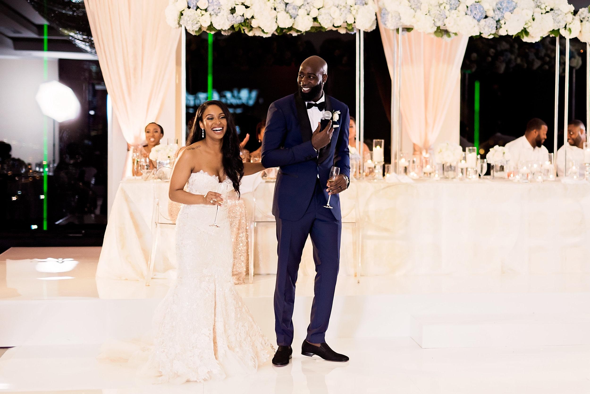 Enchanting-Wedding-Jessica-Quincy-Pharris-Photos116.jpg