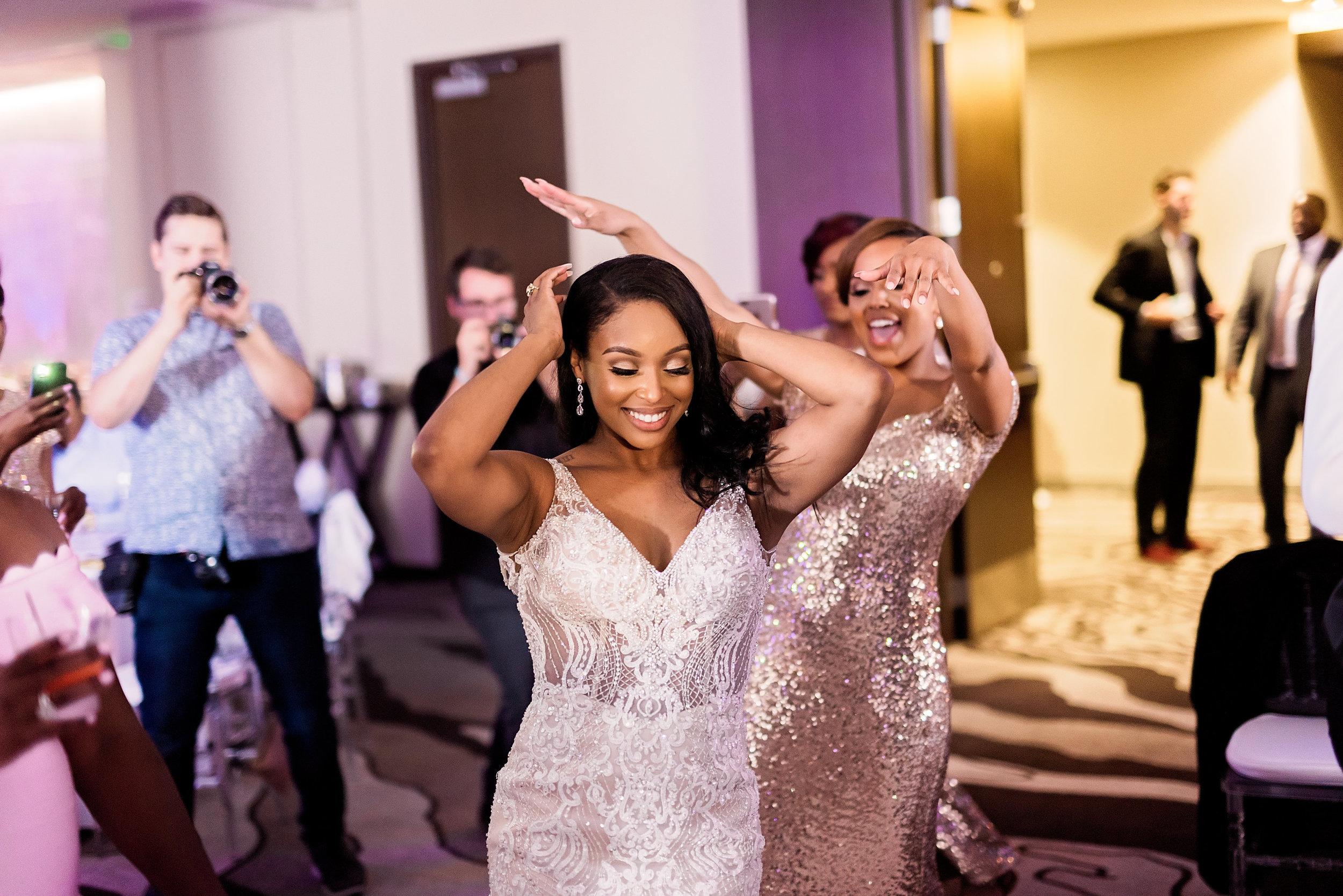Enchanting-Wedding-Jessica-Quincy-Pharris-Photos118.jpg