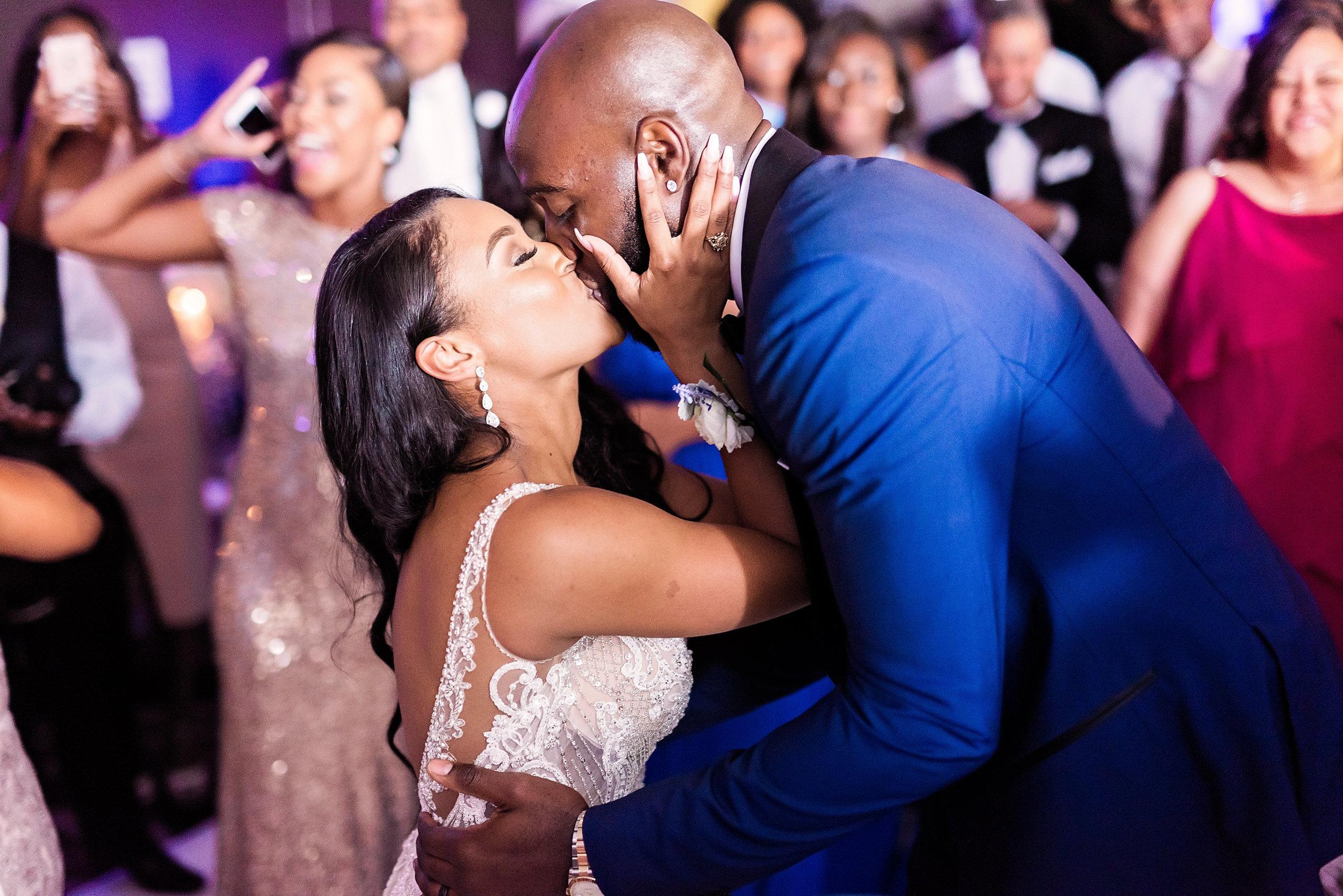 Enchanting-Wedding-Jessica-Quincy-Pharris-Photos119.jpg