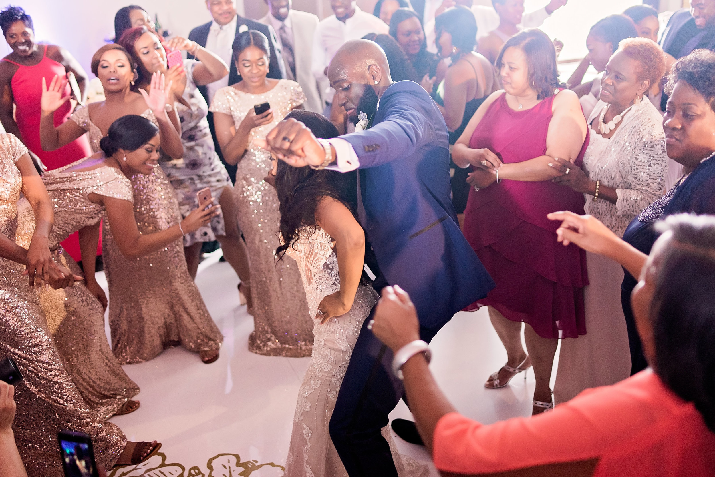 Enchanting-Wedding-Jessica-Quincy-Pharris-Photos120.jpg