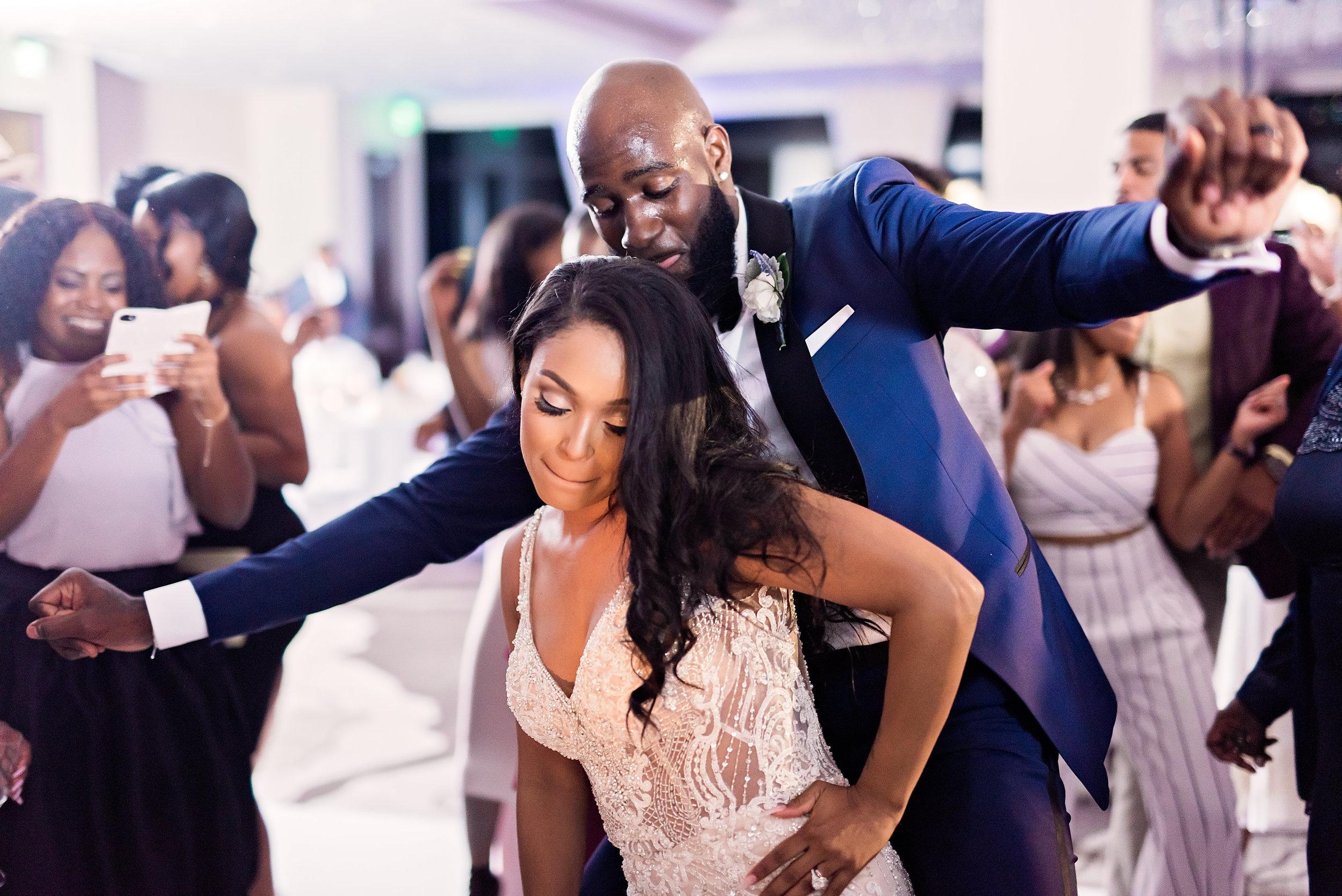 Enchanting-Wedding-Jessica-Quincy-Pharris-Photos121.jpg