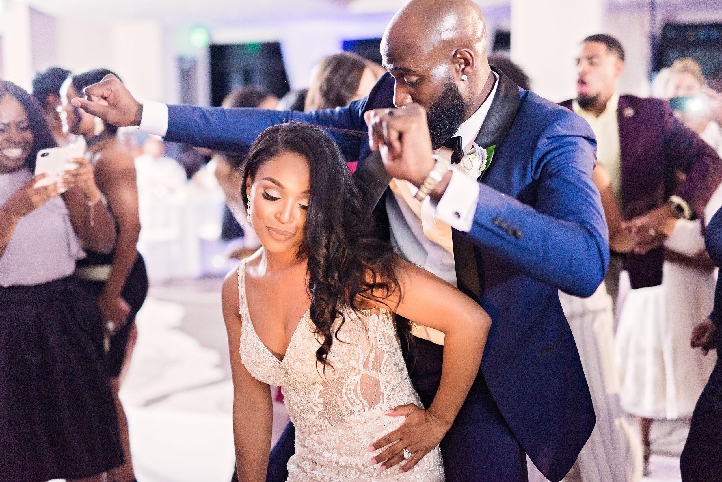 Enchanting-Wedding-Jessica-Quincy-Pharris-Photos122.jpg