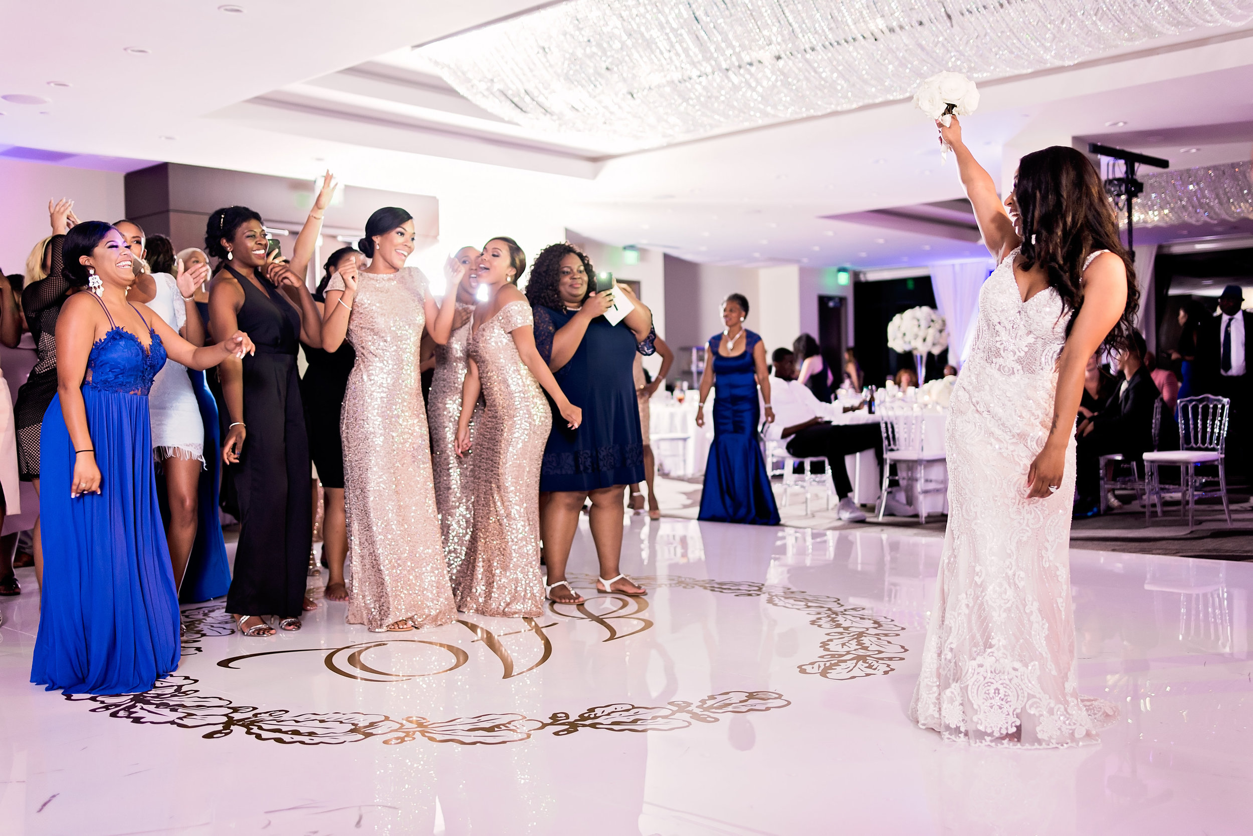 Enchanting-Wedding-Jessica-Quincy-Pharris-Photos129.jpg