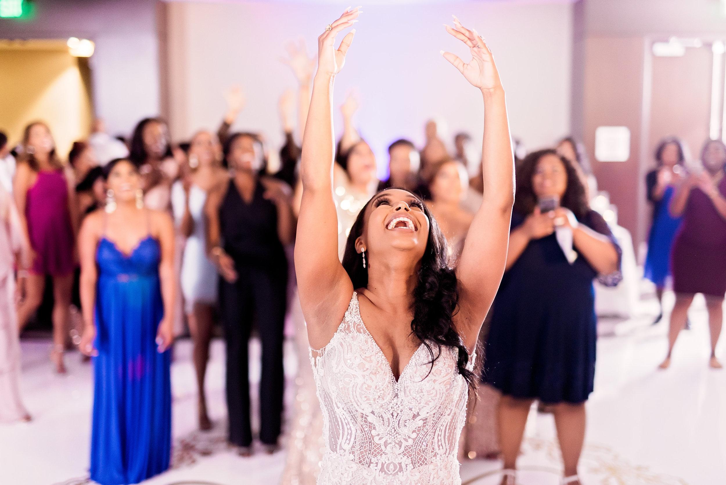 Enchanting-Wedding-Jessica-Quincy-Pharris-Photos133.jpg