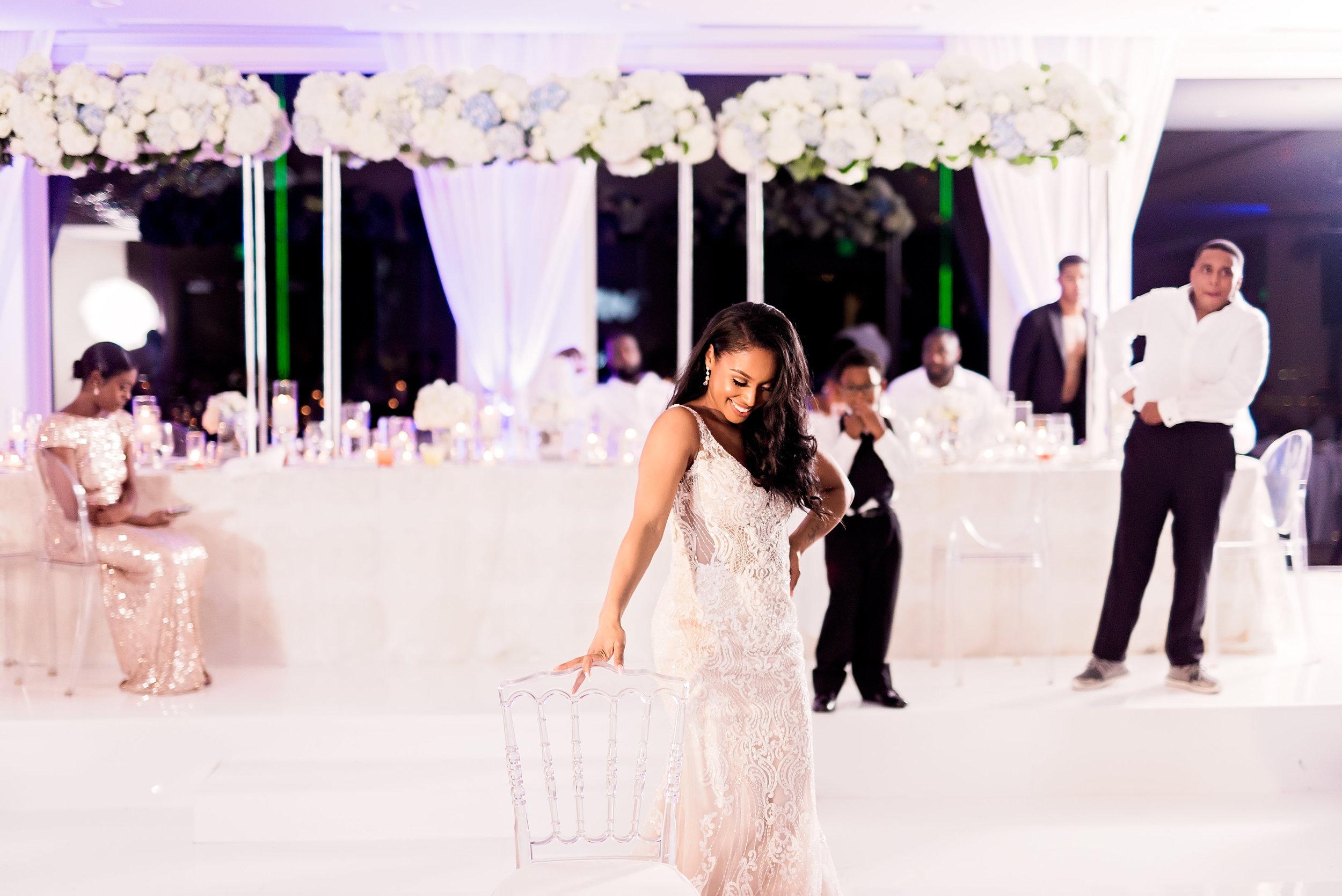 Enchanting-Wedding-Jessica-Quincy-Pharris-Photos135.jpg