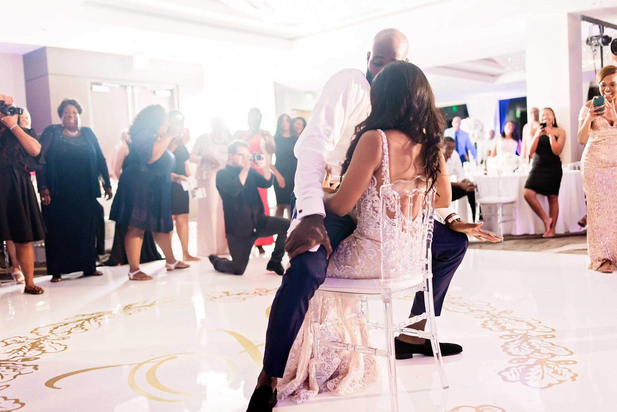 Enchanting-Wedding-Jessica-Quincy-Pharris-Photos139.jpg