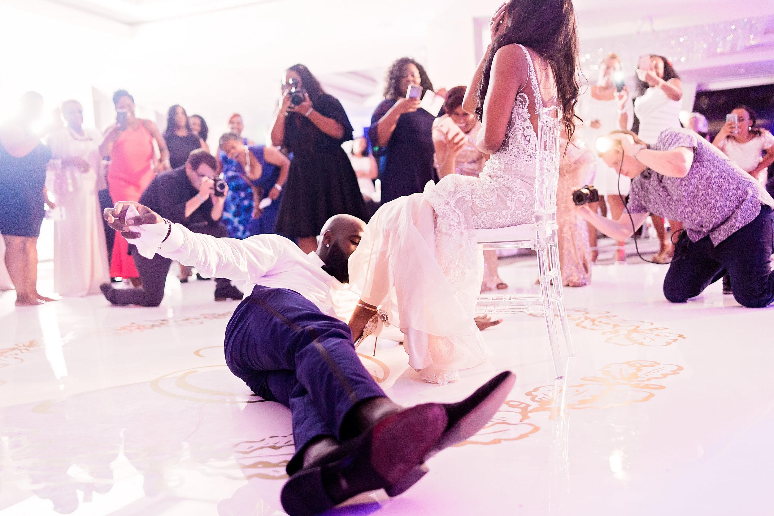 Enchanting-Wedding-Jessica-Quincy-Pharris-Photos143.jpg