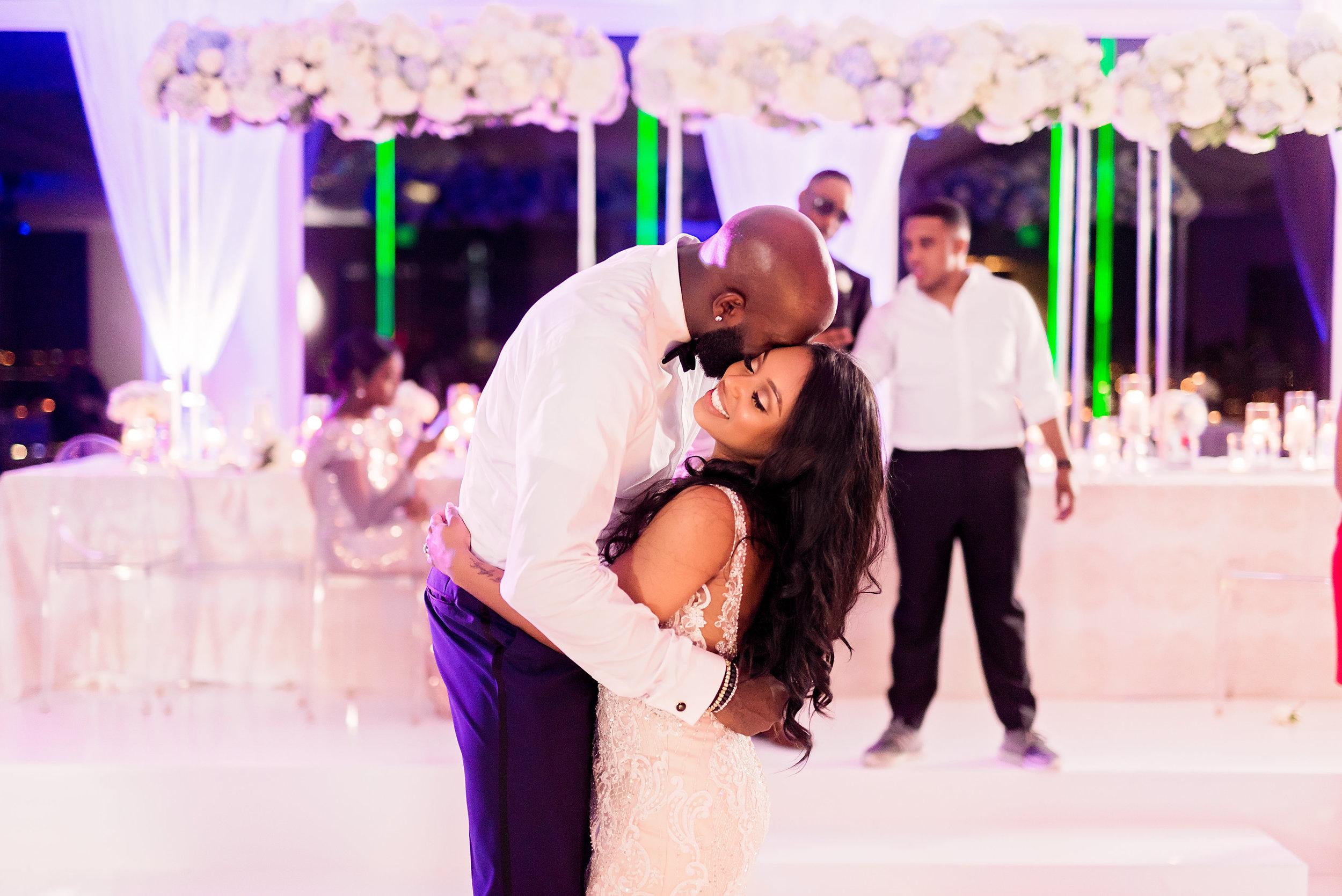 Enchanting-Wedding-Jessica-Quincy-Pharris-Photos148.jpg