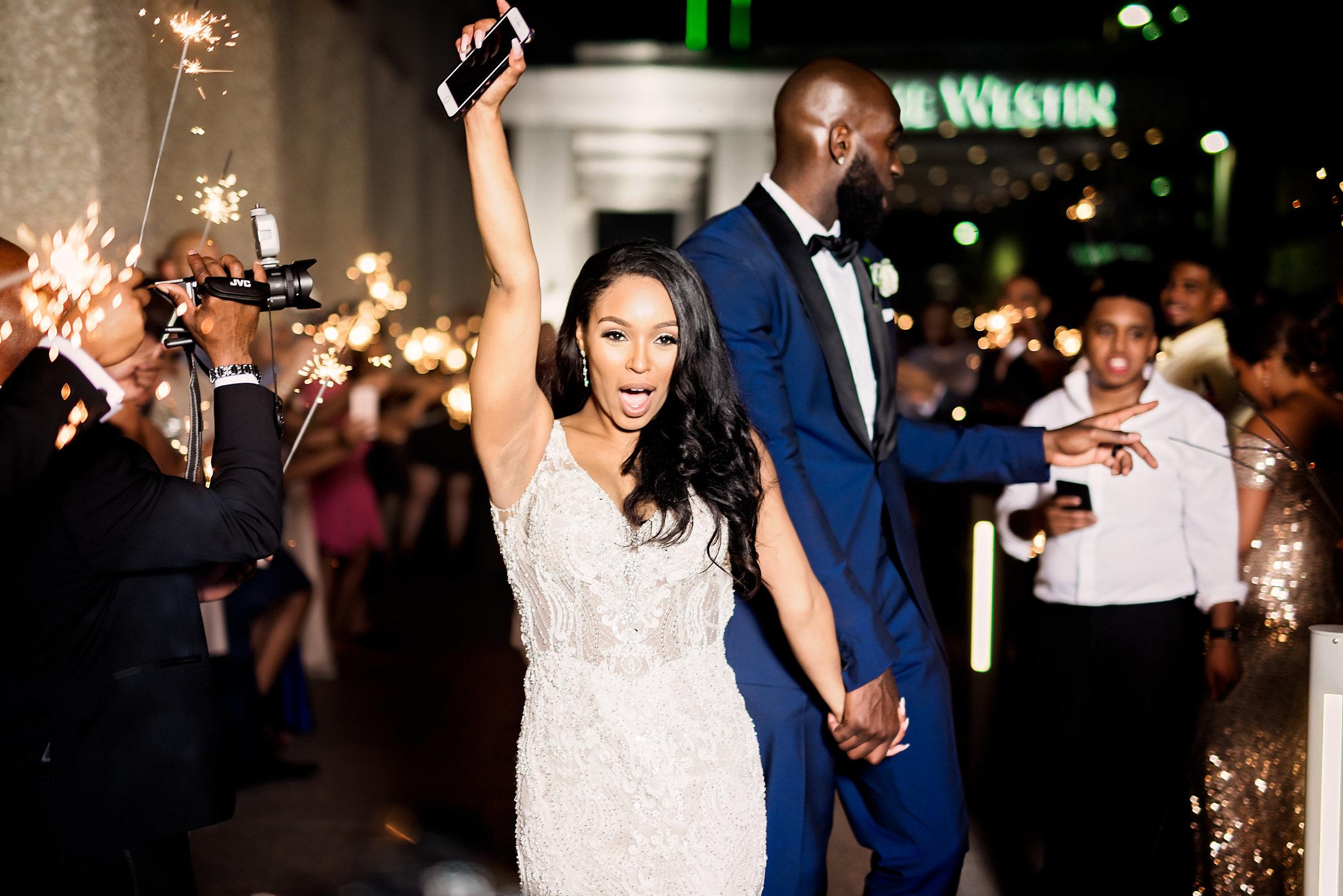Enchanting-Wedding-Jessica-Quincy-Pharris-Photos152.jpg
