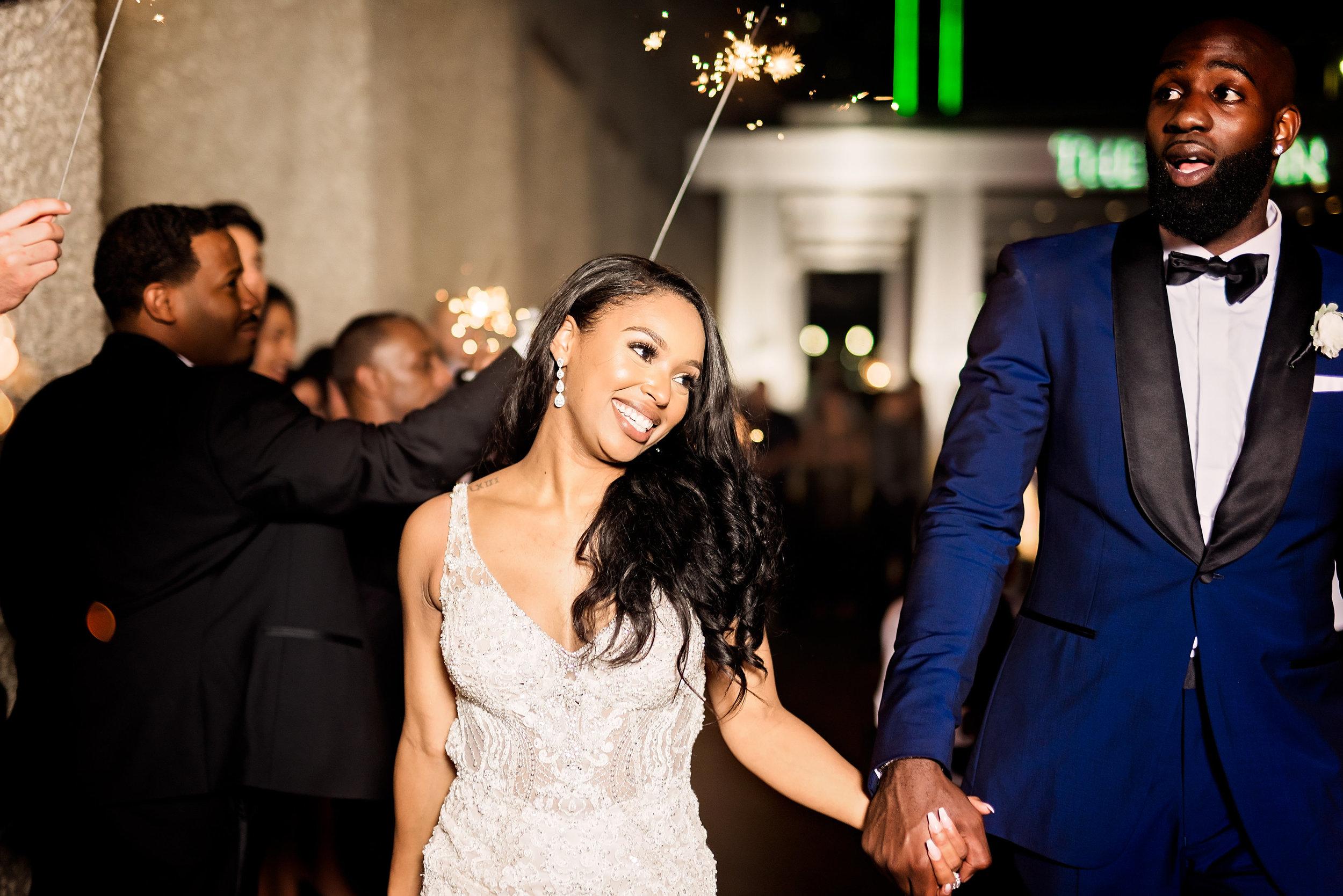 Enchanting-Wedding-Jessica-Quincy-Pharris-Photos153.jpg