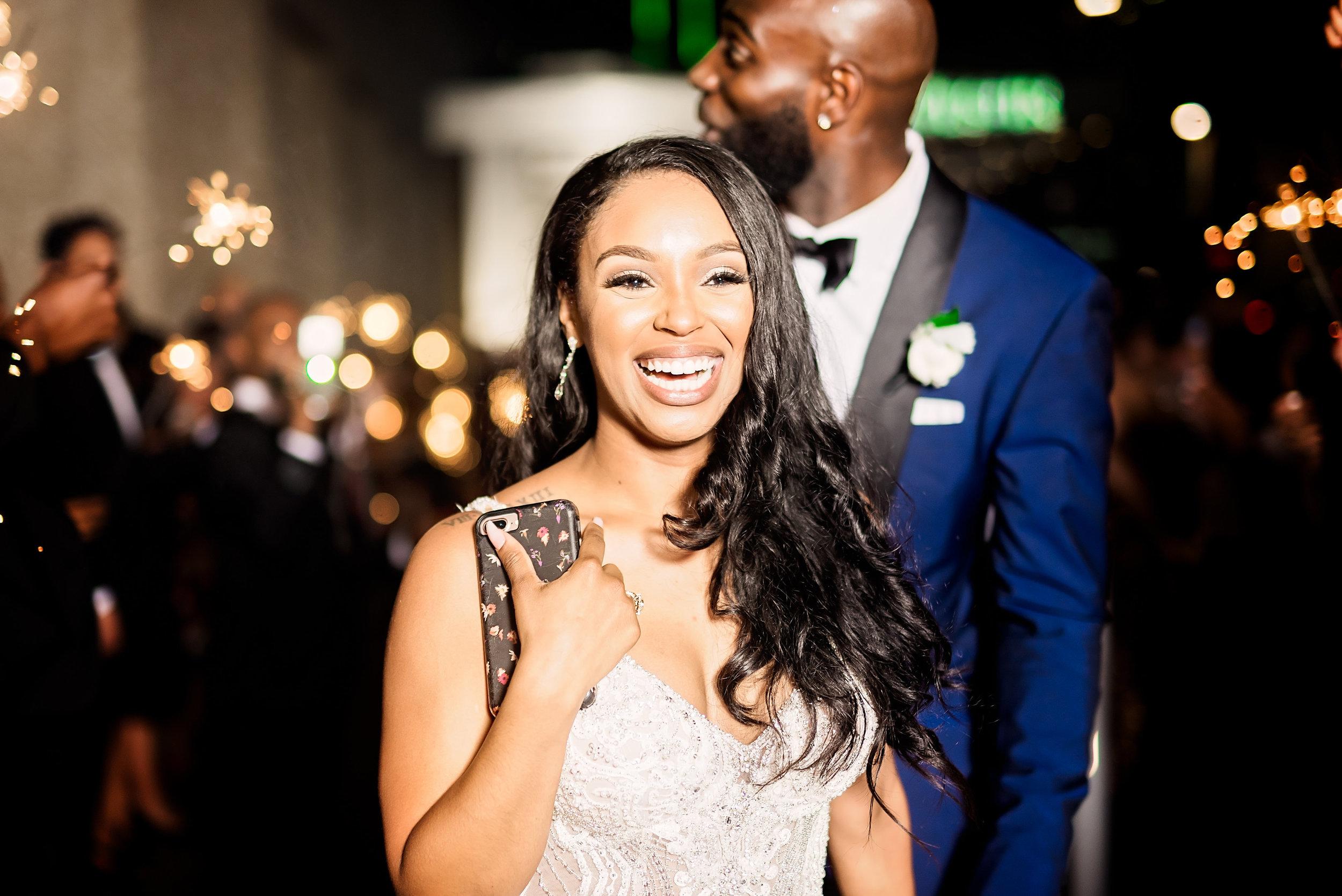 Enchanting-Wedding-Jessica-Quincy-Pharris-Photos154.jpg