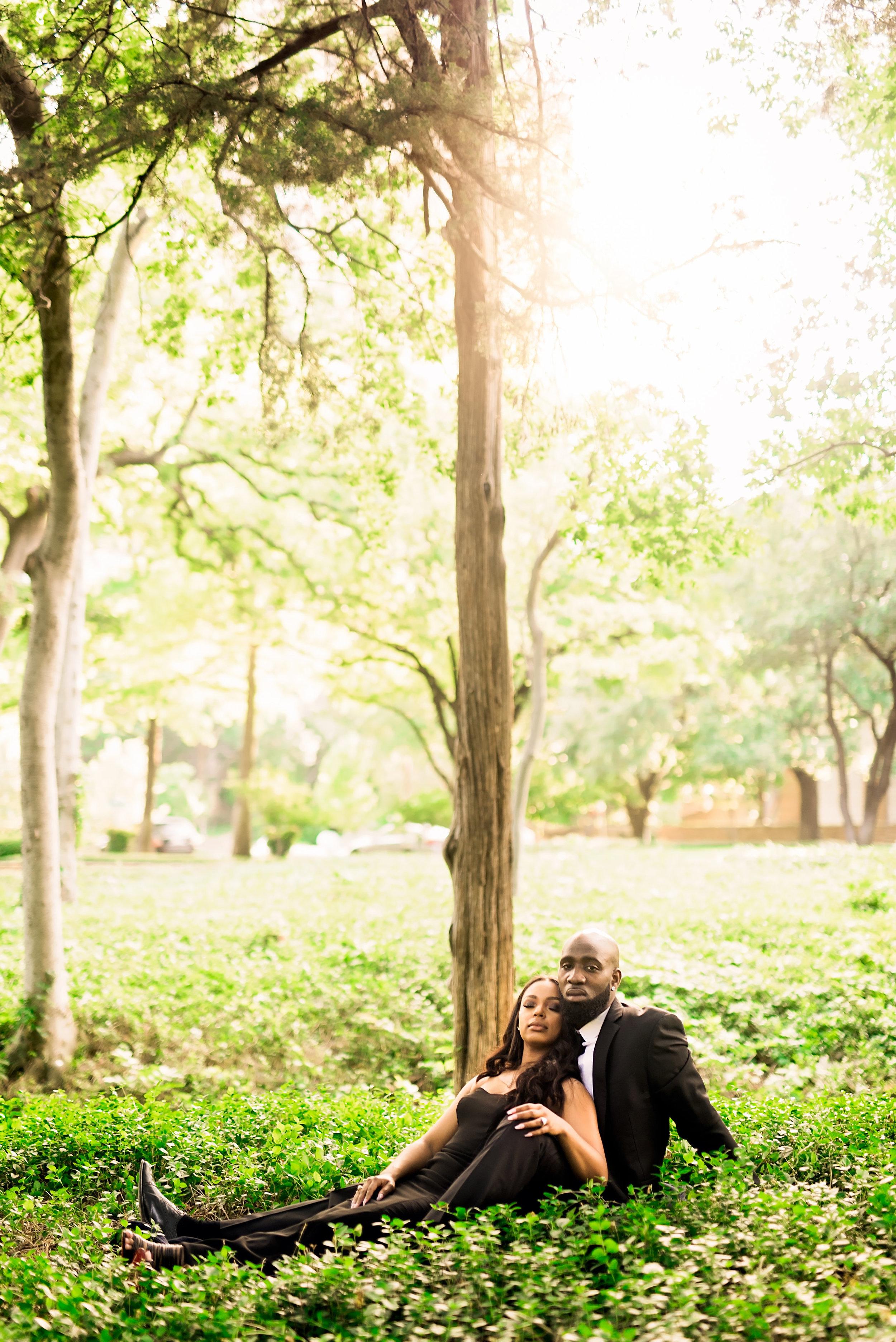 Pharris-Photos-Jessica-Quincy-Acy- Engagement-0030.jpg