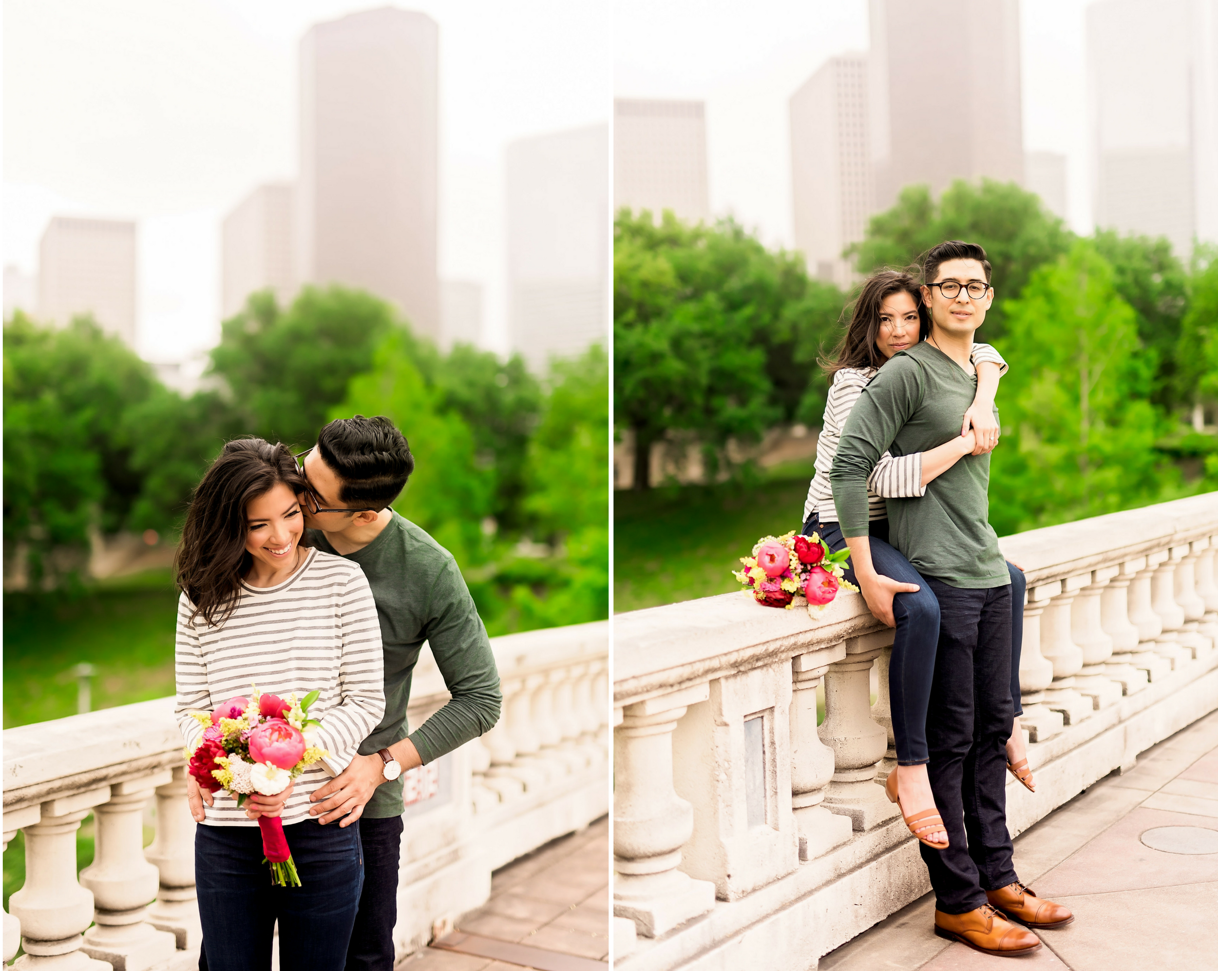 Pharris-Photos-Melody-Moses-Engagement2.png