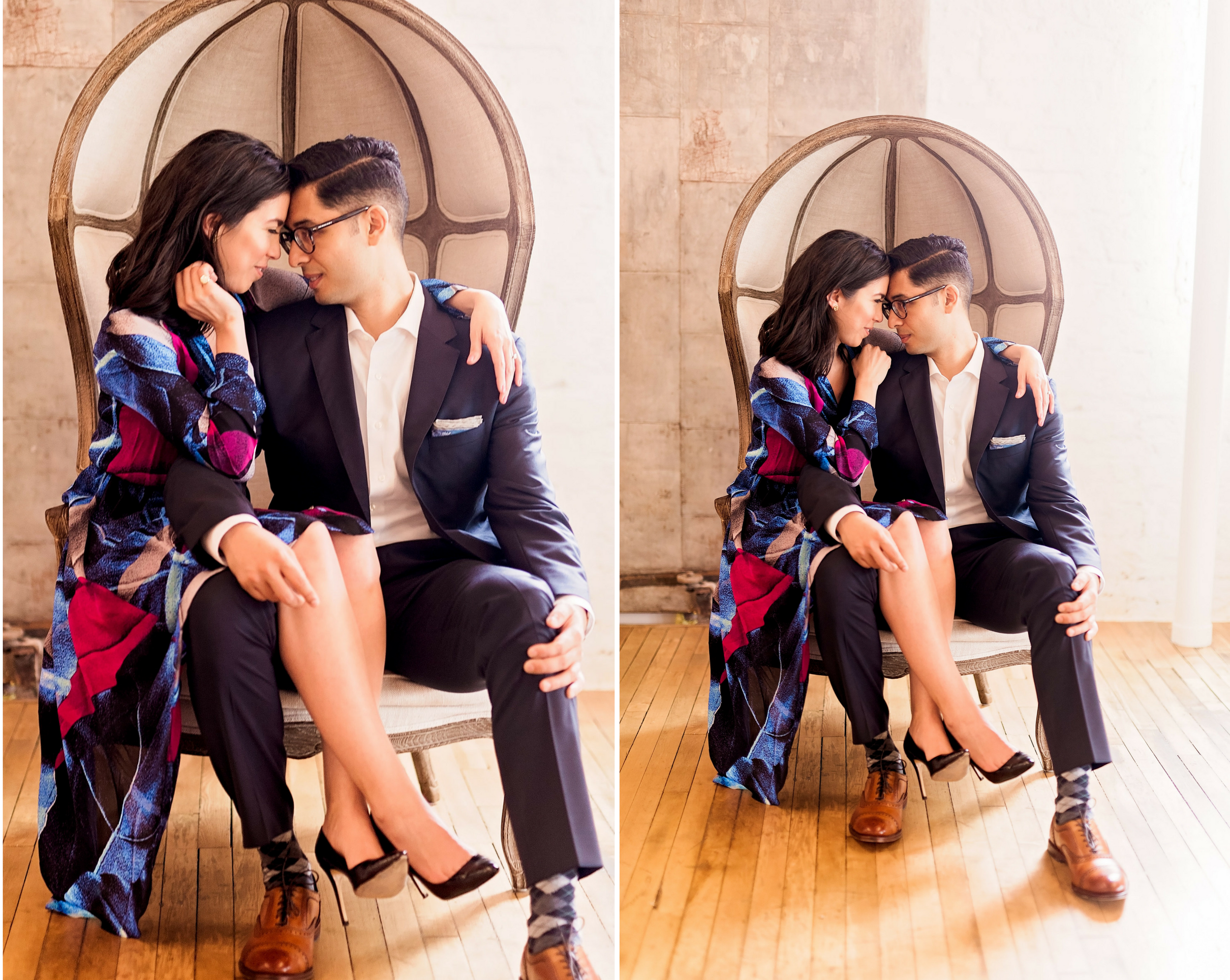 Pharris-Photos-Melody-Moses-Engagement6.png