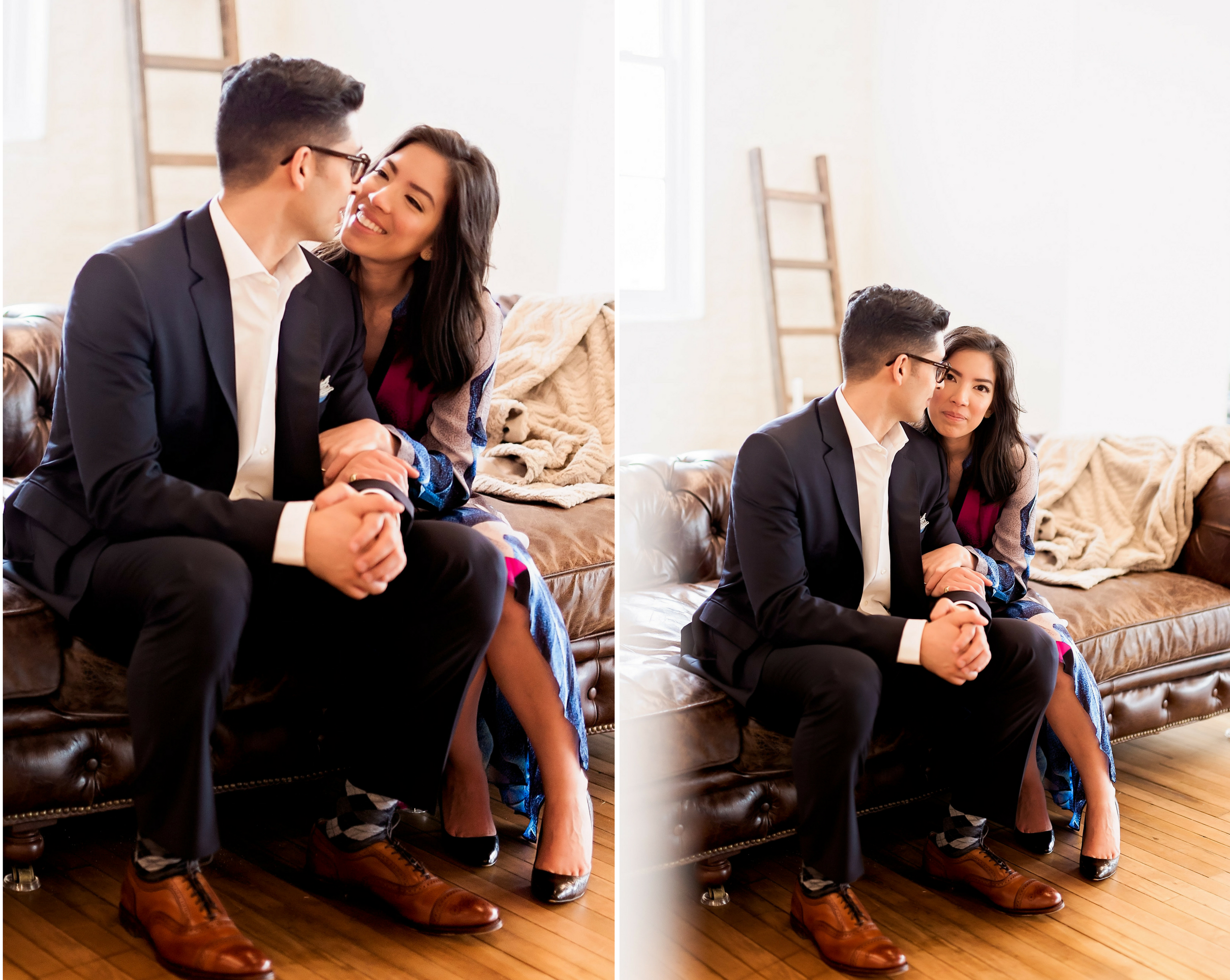 Pharris-Photos-Melody-Moses-Engagement7.png