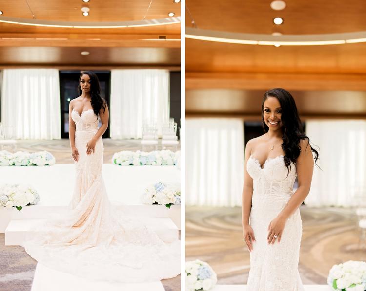 Elegant-Wedding-Jessica-Quincy-Pharris-Photo copy 4.png