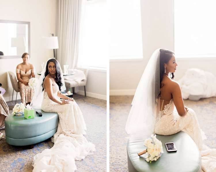 Elegant-Wedding-Jessica-Quincy-Pharris-Photo copy 5.png