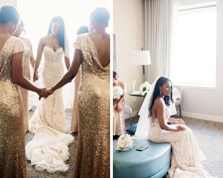 Elegant-Wedding-Jessica-Quincy-Pharris-Photo copy 6.png