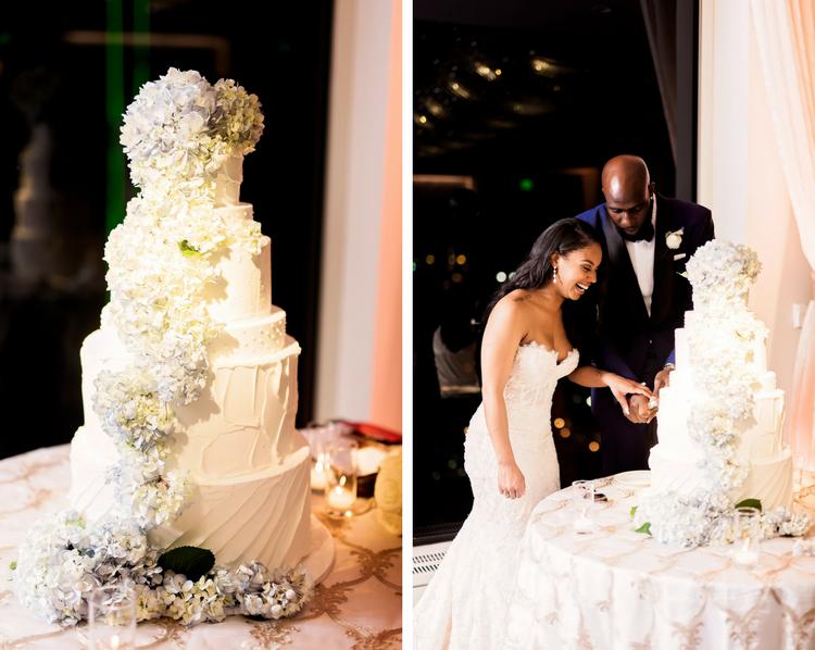 Elegant-Wedding-Jessica-Quincy-Pharris-Photo copy 12.png