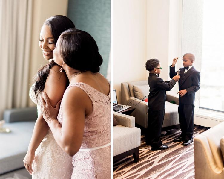 Elegant-Wedding-Jessica-Quincy-Pharris-Photo copy.png