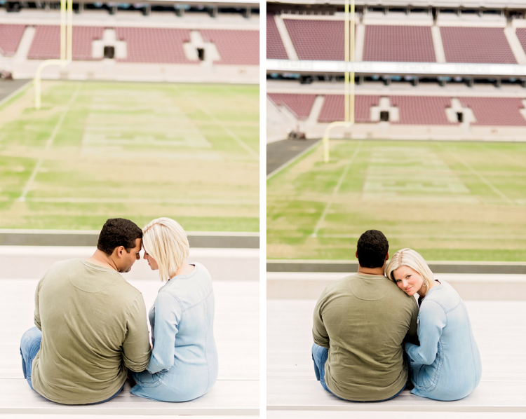 Roy-Kailee-Engagement-Pharris-Photography3.png