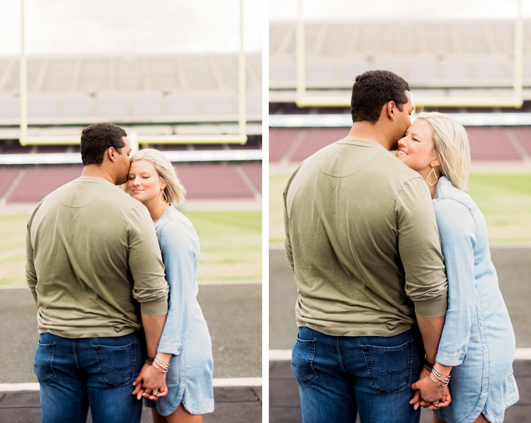 Roy-Kailee-Engagement-Pharris-Photography21.png