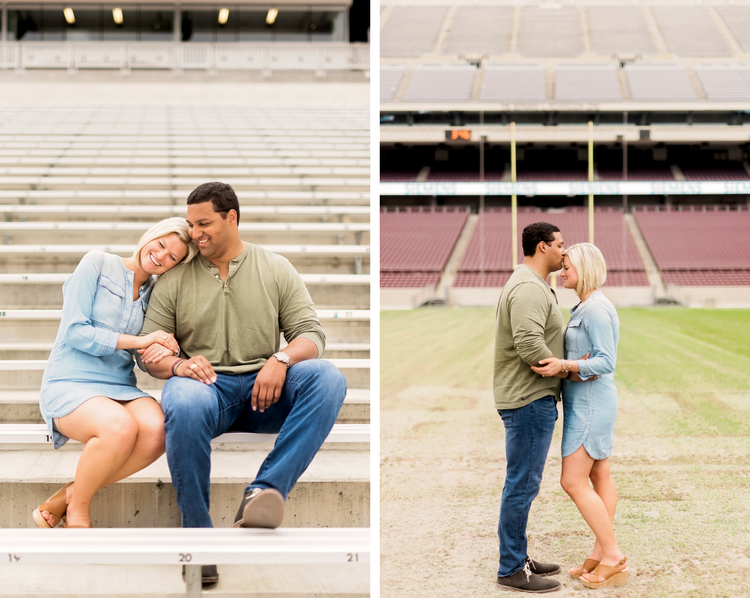 Roy-Kailee-Engagement-Pharris-Photography22.png