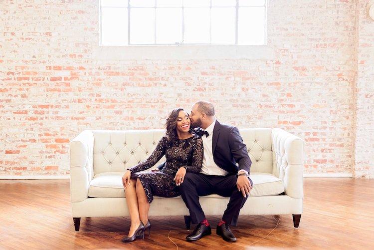 Bennett-Engagement-Pharris-Photography8.jpg