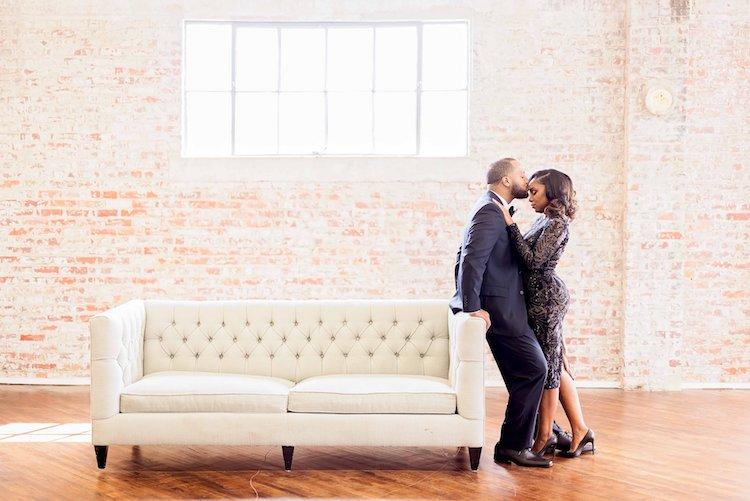 Bennett-Engagement-Pharris-Photography10.jpg
