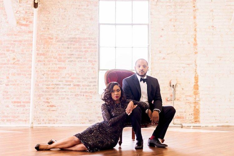 Bennett-Engagement-Pharris-Photography12.jpg