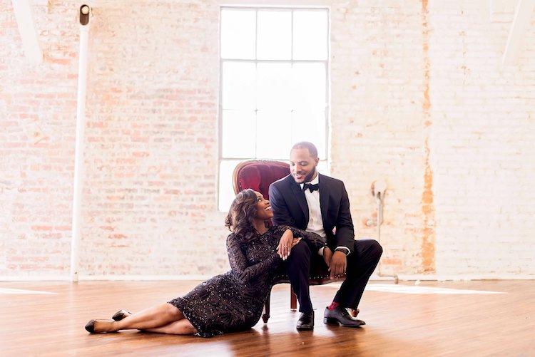 Bennett-Engagement-Pharris-Photography13.jpg