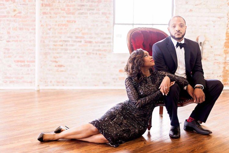 Bennett-Engagement-Pharris-Photography15.jpg