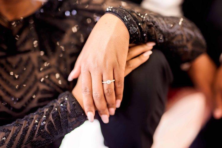 Bennett-Engagement-Pharris-Photography16.jpg