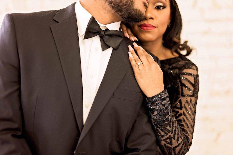 Bennett-Engagement-Pharris-Photography17.jpg