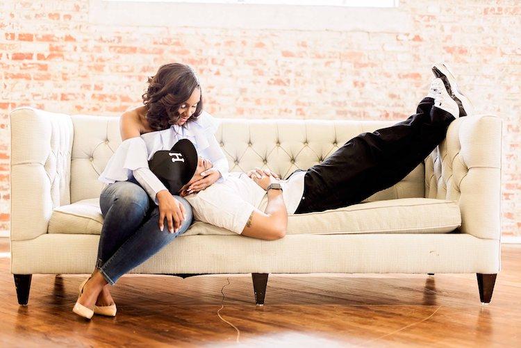 Bennett-Engagement-Pharris-Photography28.jpg