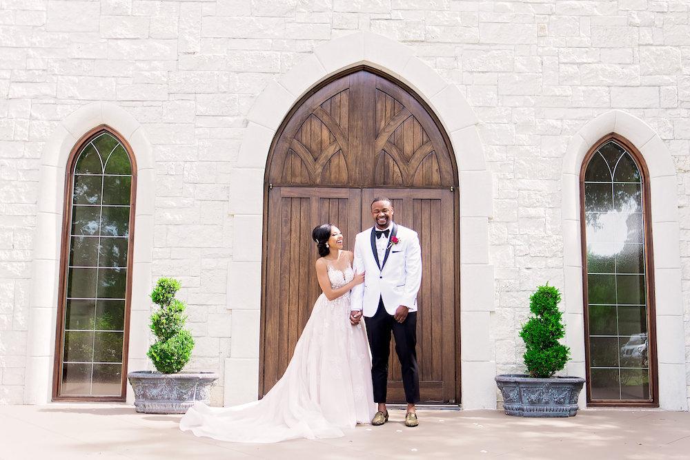 Taylor-Anthony-Wedding-Pharris-Photography40.jpg