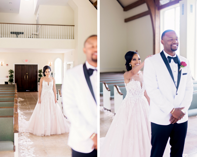 Taylor-Anthony-Wedding-Pharris-Photography10.png