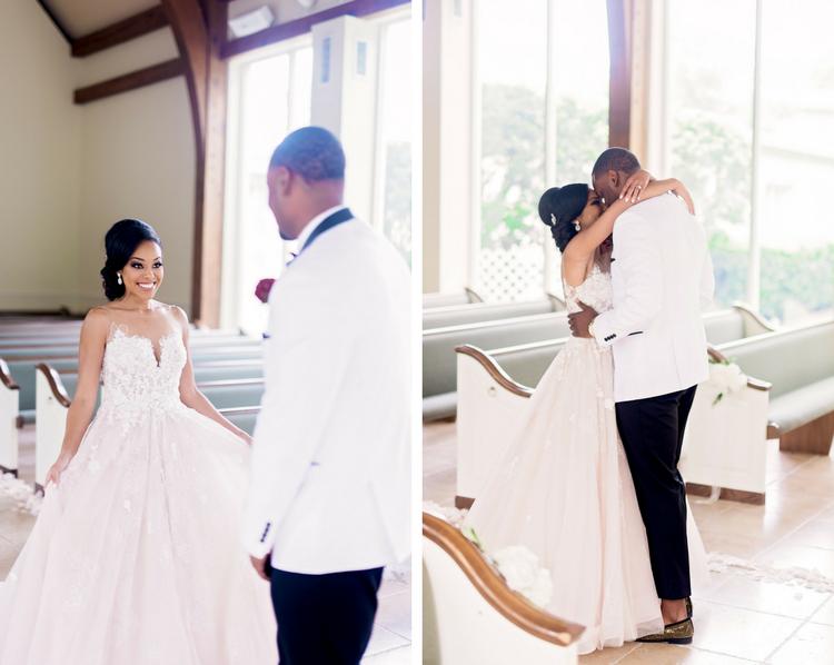 Taylor-Anthony-Wedding-Pharris-Photography11.png