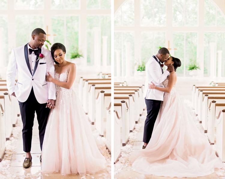 Taylor-Anthony-Wedding-Pharris-Photography12.png