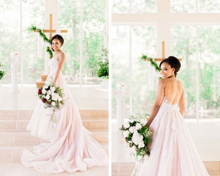 Taylor-Anthony-Wedding-Pharris-Photography15.png