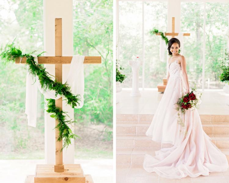 Taylor-Anthony-Wedding-Pharris-Photography16.png