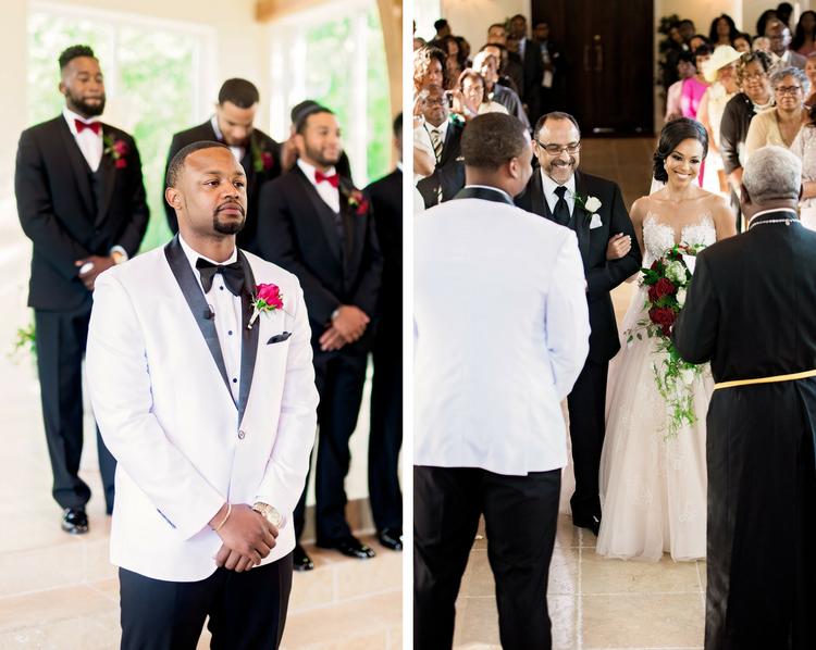 Taylor-Anthony-Wedding-Pharris-Photography19.png