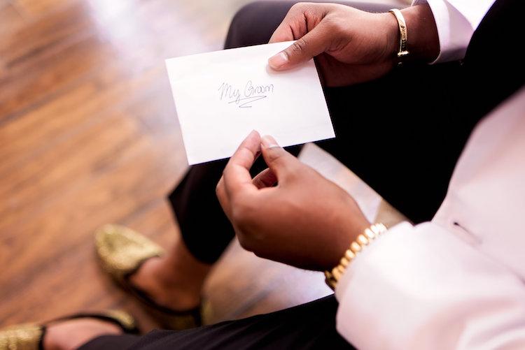 Taylor-Anthony-Wedding-Pharris-Photography29.jpg