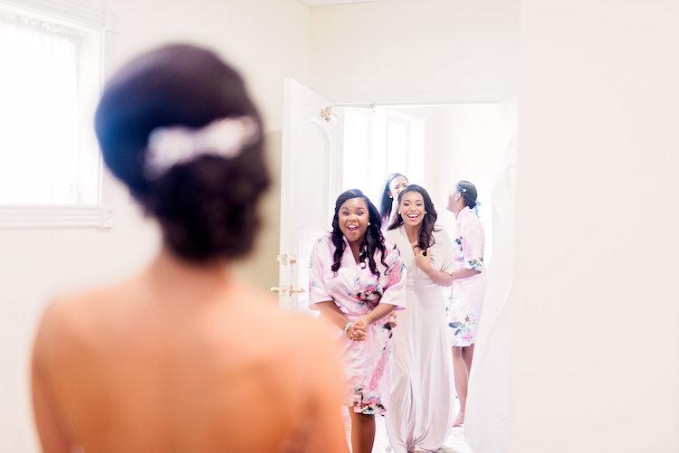 Taylor-Anthony-Wedding-Pharris-Photography32.jpg