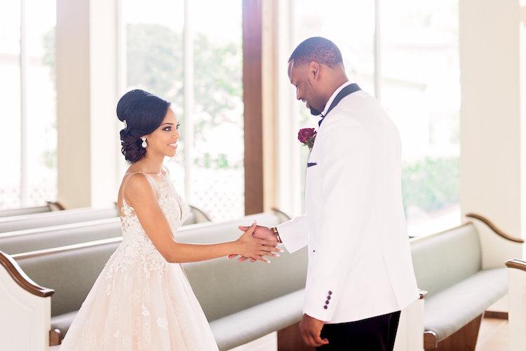 Taylor-Anthony-Wedding-Pharris-Photography35.jpg