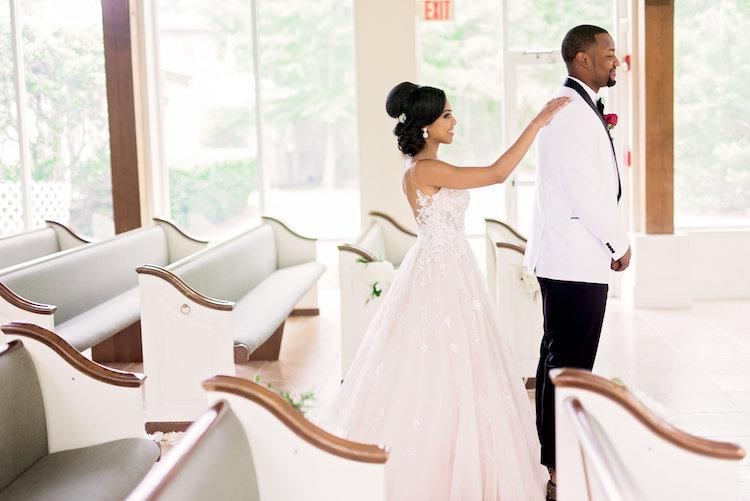 Taylor-Anthony-Wedding-Pharris-Photography36.jpg